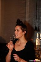 Belvedere Vodka Bartender's Dream Job Finals #285