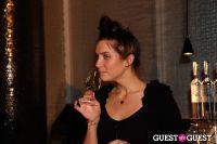 Belvedere Vodka Bartender's Dream Job Finals #286