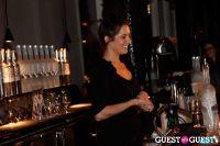 Belvedere Vodka Bartender's Dream Job Finals #290