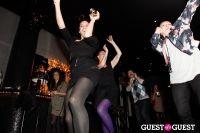 Belvedere Vodka Bartender's Dream Job Finals #301