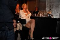 Belvedere Vodka Bartender's Dream Job Finals #304