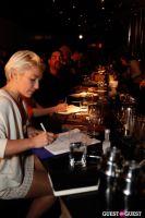 Belvedere Vodka Bartender's Dream Job Finals #309
