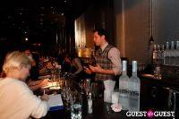 Belvedere Vodka Bartender's Dream Job Finals #317