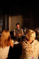 Belvedere Vodka Bartender's Dream Job Finals #320