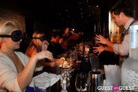Belvedere Vodka Bartender's Dream Job Finals #328