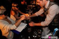 Belvedere Vodka Bartender's Dream Job Finals #330