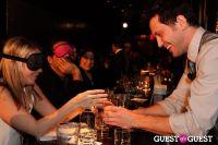 Belvedere Vodka Bartender's Dream Job Finals #331