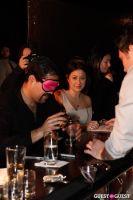 Belvedere Vodka Bartender's Dream Job Finals #332