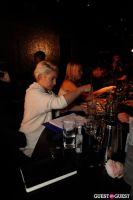 Belvedere Vodka Bartender's Dream Job Finals #333