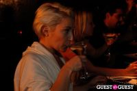 Belvedere Vodka Bartender's Dream Job Finals #334