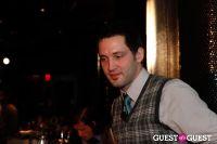 Belvedere Vodka Bartender's Dream Job Finals #335