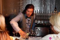 Belvedere Vodka Bartender's Dream Job Finals #353