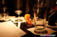 Belvedere Vodka Bartender's Dream Job Finals #359