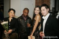 Tana Jewelry Debut Launch Party    #12