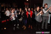 Belvedere Vodka Bartender's Dream Job Finals #377