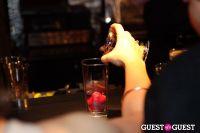 Belvedere Vodka Bartender's Dream Job Finals #382
