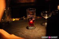Belvedere Vodka Bartender's Dream Job Finals #383