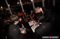 Belvedere Vodka Bartender's Dream Job Finals #393