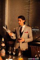 Belvedere Vodka Bartender's Dream Job Finals #399
