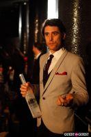 Belvedere Vodka Bartender's Dream Job Finals #400