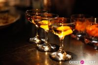Belvedere Vodka Bartender's Dream Job Finals #404