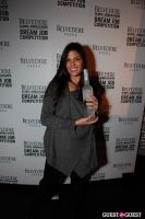 Belvedere Vodka Bartender's Dream Job Finals #412