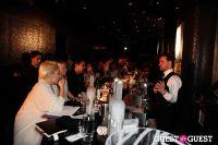 Belvedere Vodka Bartender's Dream Job Finals #434