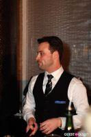 Belvedere Vodka Bartender's Dream Job Finals #435
