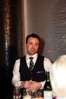 Belvedere Vodka Bartender's Dream Job Finals #436