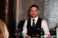 Belvedere Vodka Bartender's Dream Job Finals #439