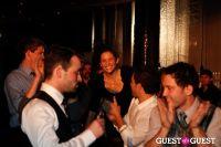 Belvedere Vodka Bartender's Dream Job Finals #446