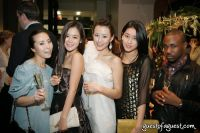 Tana Jewelry Debut Launch Party    #28