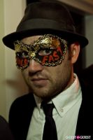 Annual Blacktie Christmas Masquerade #75