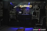 ALL SAINTS STORE LAUNCH #64