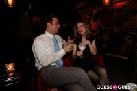 Conversation Holiday Party #23