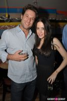 BlackBook Holiday Party #26