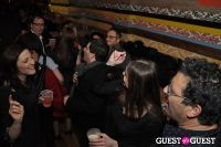 BlackBook Holiday Party #53