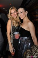 BlackBook Holiday Party #88