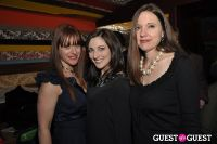 BlackBook Holiday Party #90