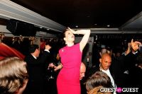WGIRLS NYC Hope for the Holidays - Celebrate Like Mad Men #5