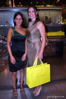 Catherine Malandrino Soho store event #3