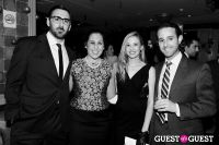 WGIRLS NYC Hope for the Holidays - Celebrate Like Mad Men #200