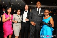 WGIRLS NYC Hope for the Holidays - Celebrate Like Mad Men #207