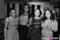 WGIRLS NYC Hope for the Holidays - Celebrate Like Mad Men #257