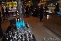 Catherine Malandrino Soho store event #11