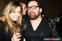 Cohesive + Flaunt Magazine Holiday Party w/ Chief & White Arrows #3