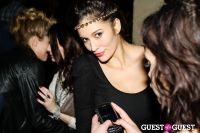 Cohesive + Flaunt Magazine Holiday Party w/ Chief & White Arrows #15