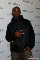 Marquee 7 Year Anniversary #4