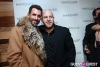 Marquee 7 Year Anniversary #44