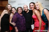 Marquee 7 Year Anniversary #52